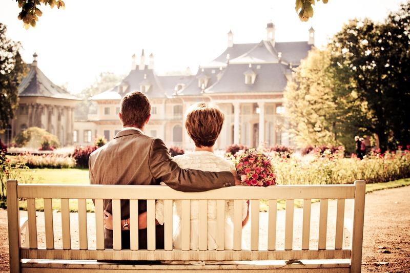 Permalien vers:Se marier : étapes et formalités