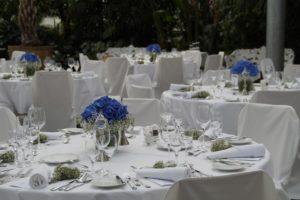 Comment choisir votre menu de mariage ?