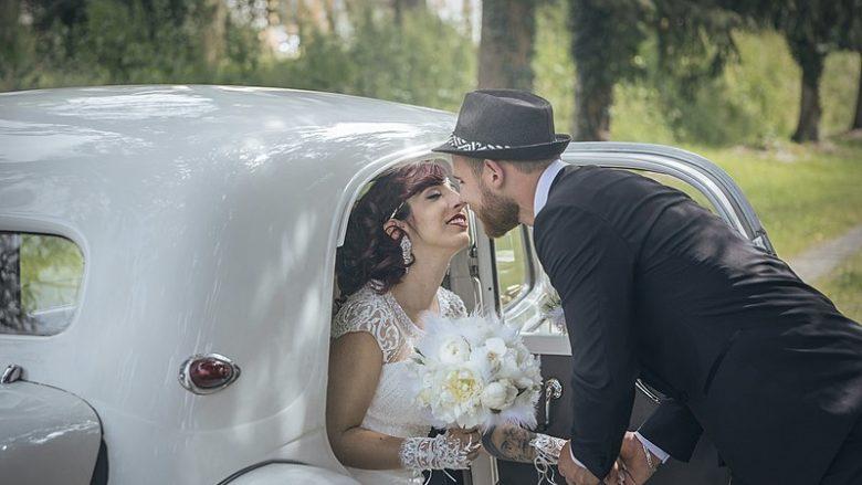 réduire budget mariage